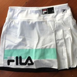 Fila Sport Skort